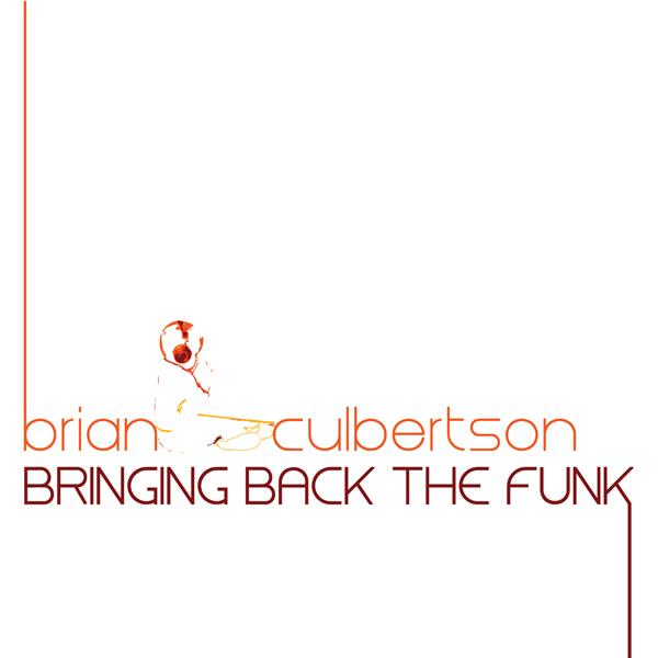 BC Funk Alt Cover 19.jpg