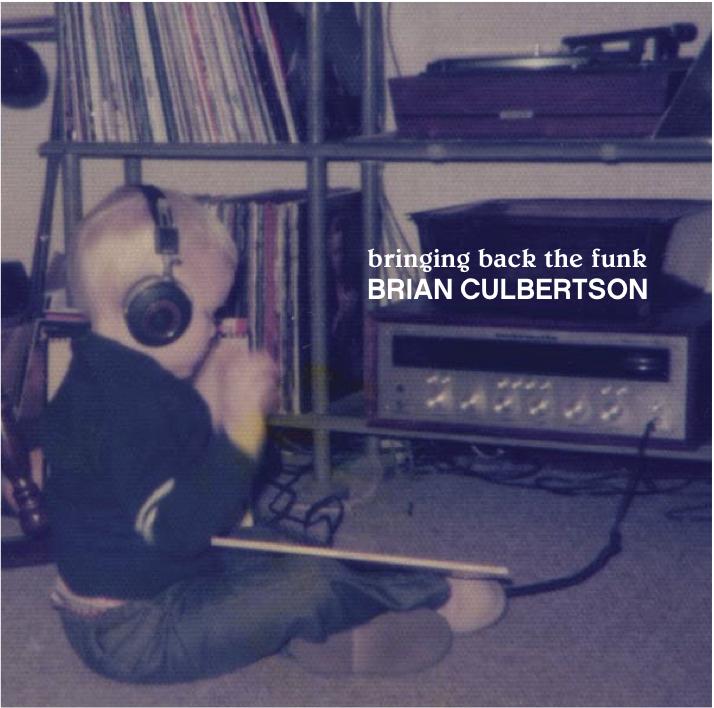 BC Funk Alt Cover 18.jpg