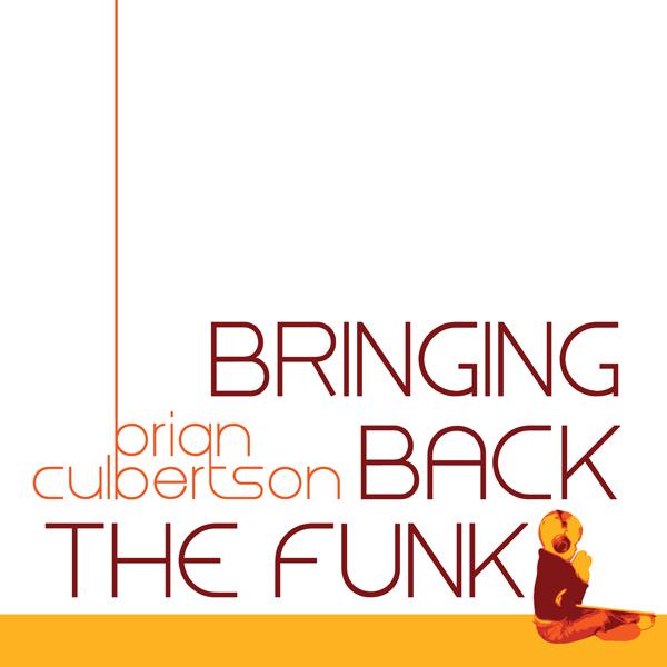 BC Funk Alt Cover 20.jpg