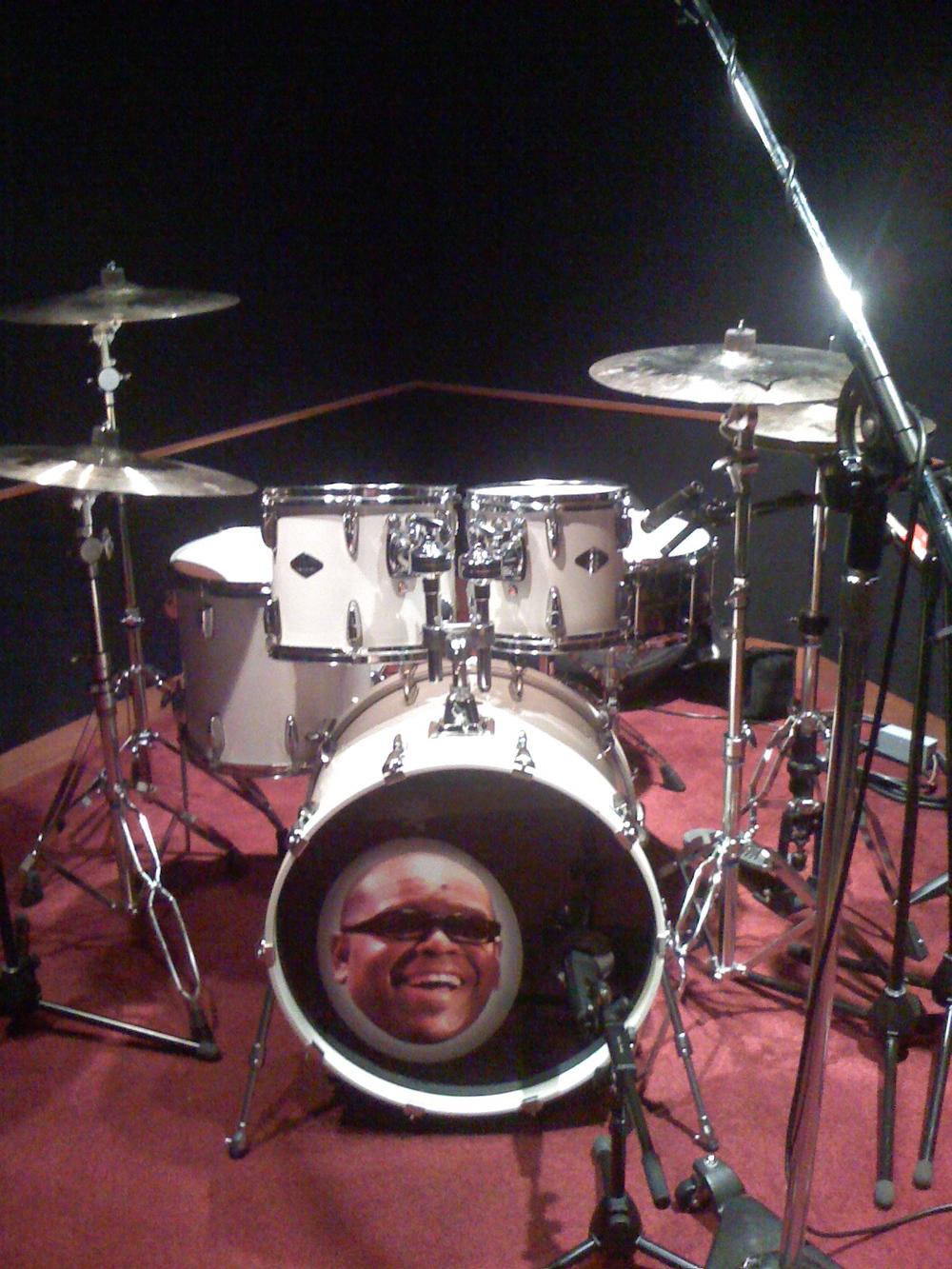Bland's drumset.JPG