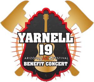 yarnell_logo.jpg
