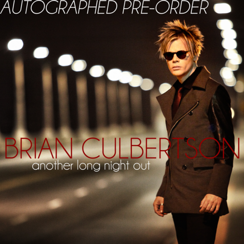 Autographed-Pre-Order-Cover.png