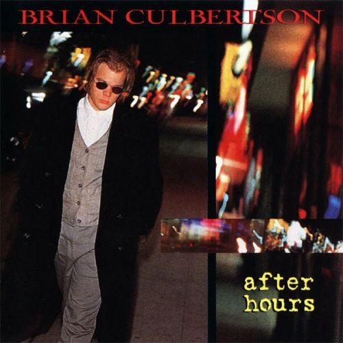 After Hours cover.jpg
