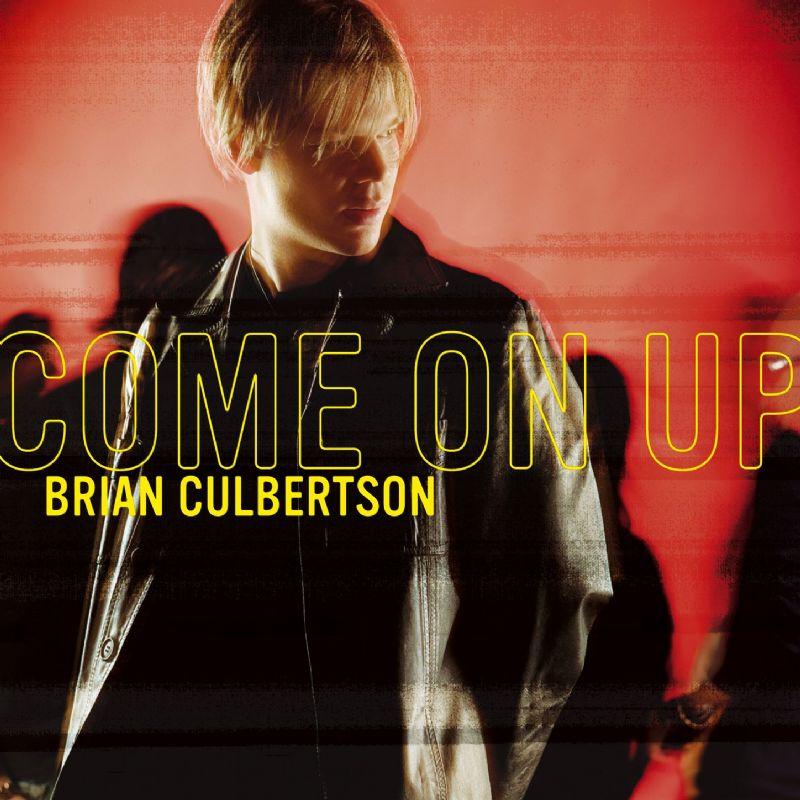 Come On Up cover.jpg
