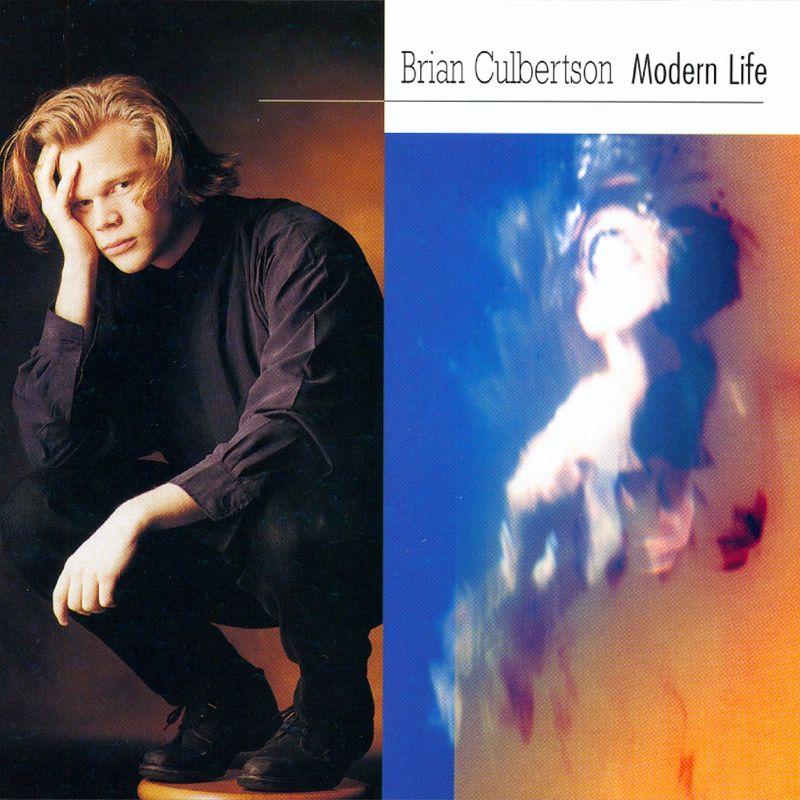 Modern Life cover.jpg
