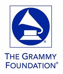 GRAMMY Foundation.jpg