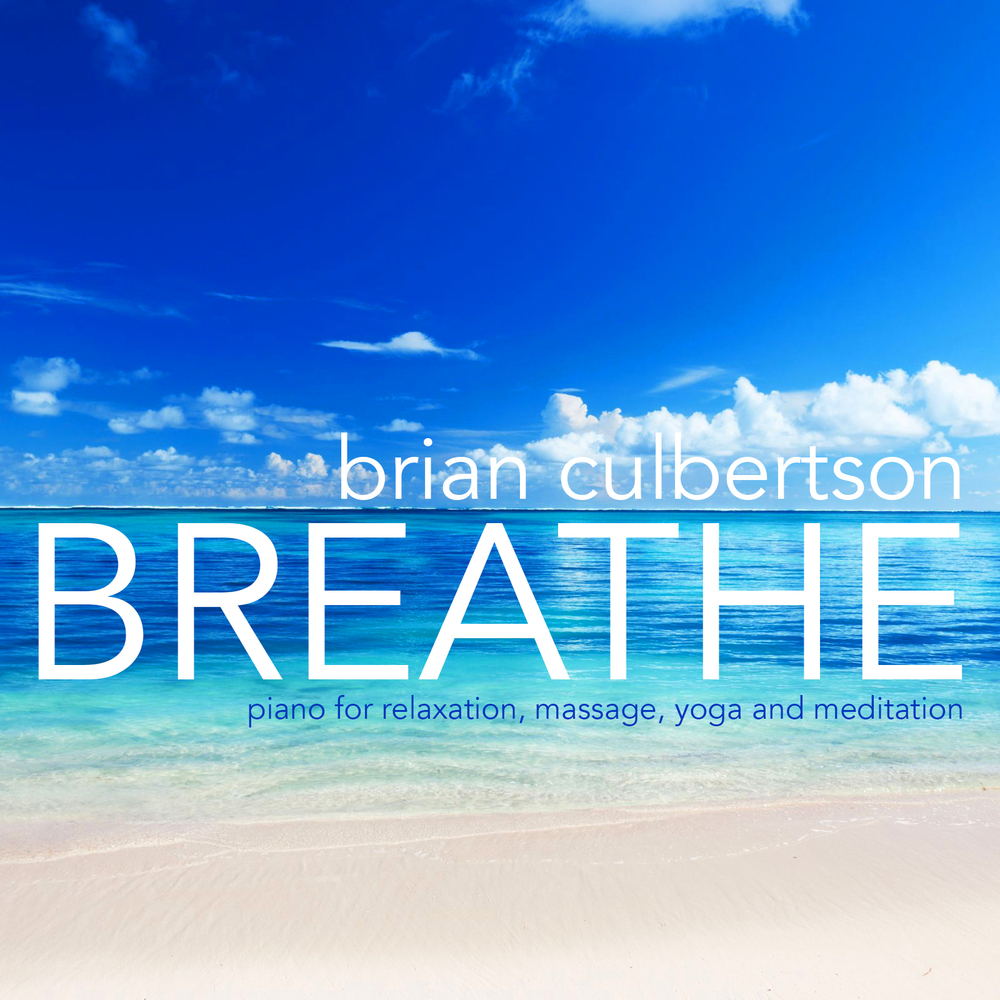 "Download ""Breathe"" HERE or on iTunes"