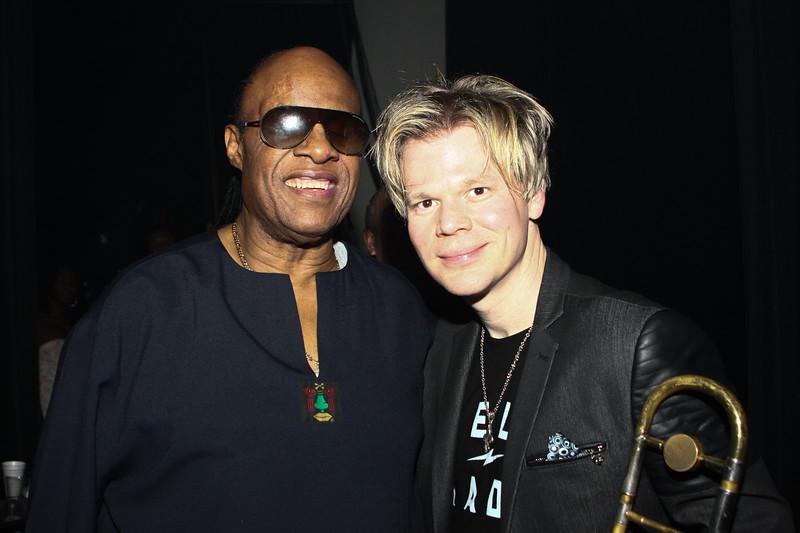 BC & Stevie 2.jpg