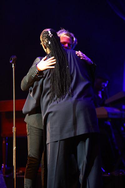 BC & Stevie hug.jpg