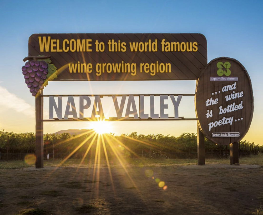 Napa Sign at Sunset.jpg