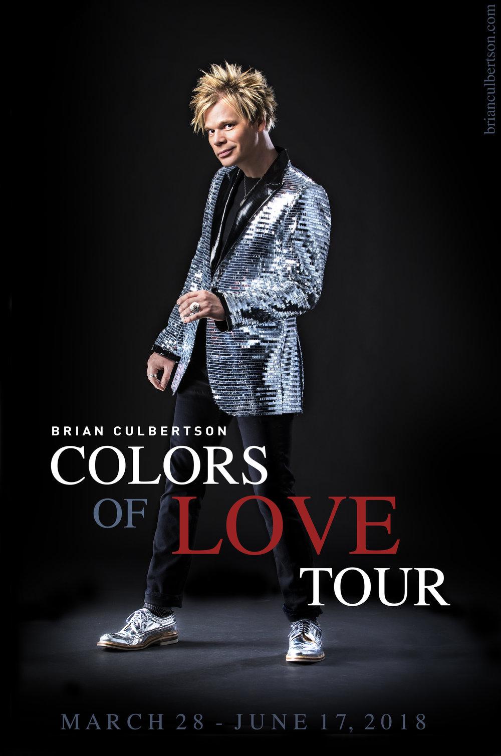COL Tour Poster v3.jpg
