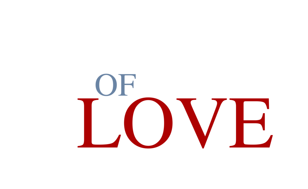 COLORS OF LOVE title v3.png