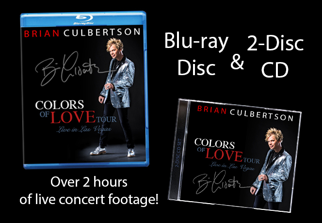 Blu-ray & CD Graphic Autographed.jpg