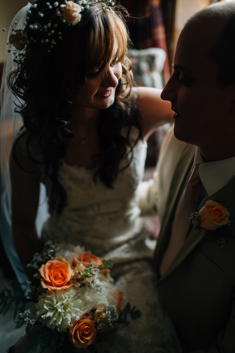 chip and melissa snowhill country club wedding-28.jpg