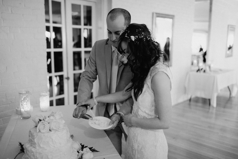 chip and melissa snowhill country club wedding-60.jpg