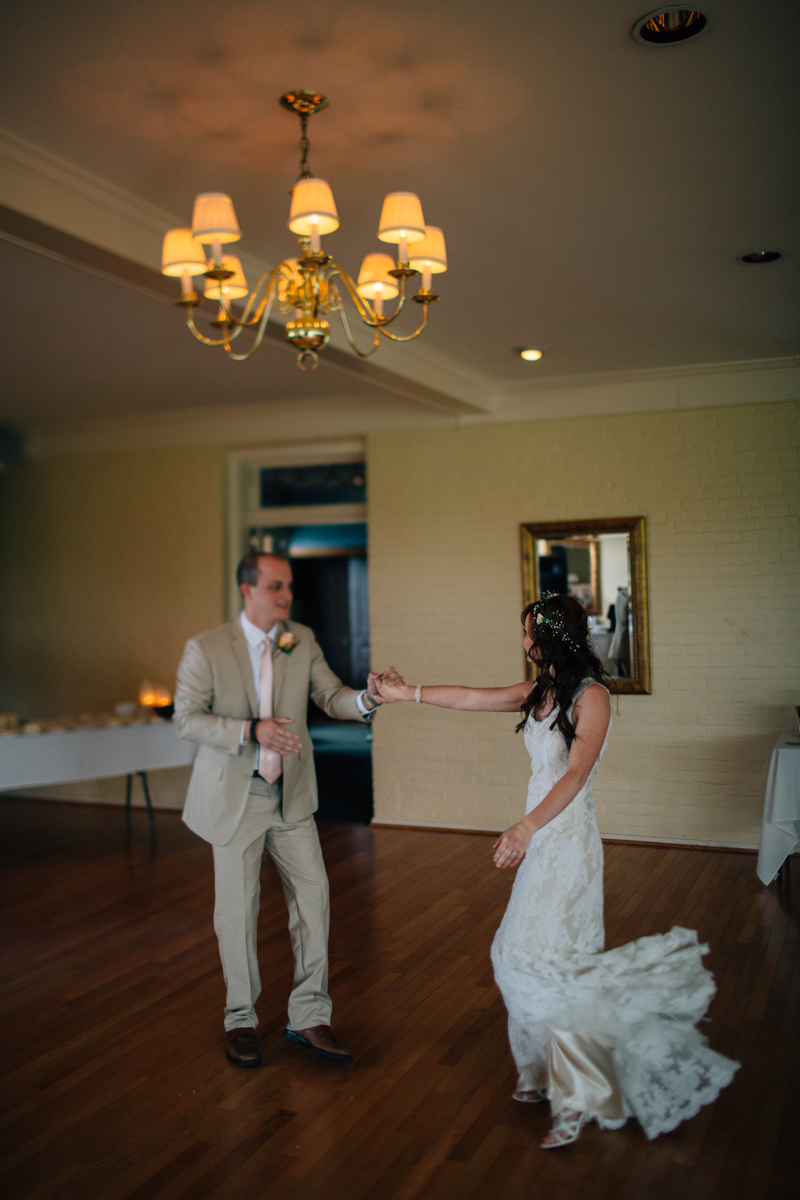 chip and melissa snowhill country club wedding-63.jpg