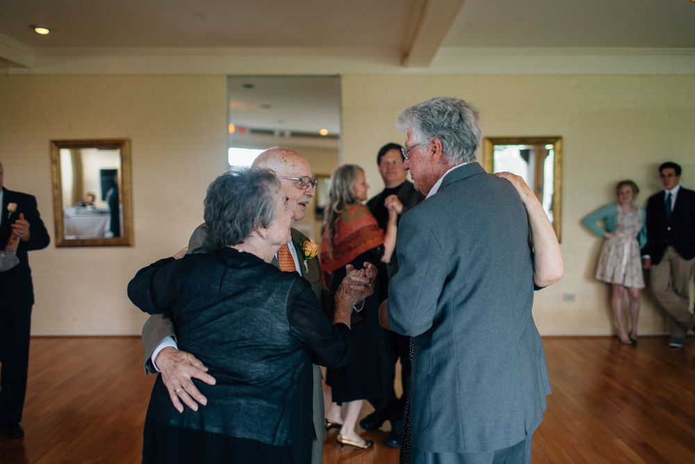 chip and melissa snowhill country club wedding-70.jpg