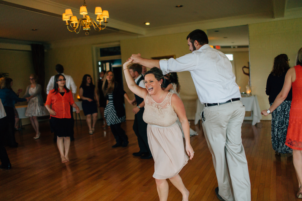chip and melissa snowhill country club wedding-76.jpg