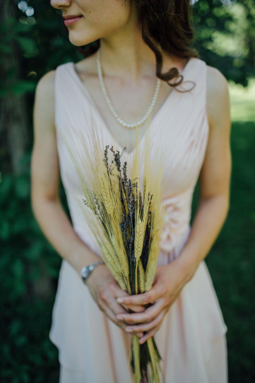 cedric and mariah family farm wedding ohio-22.jpg