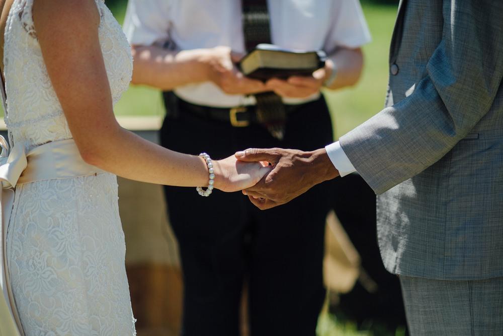 cedric and mariah family farm wedding ohio-27.jpg