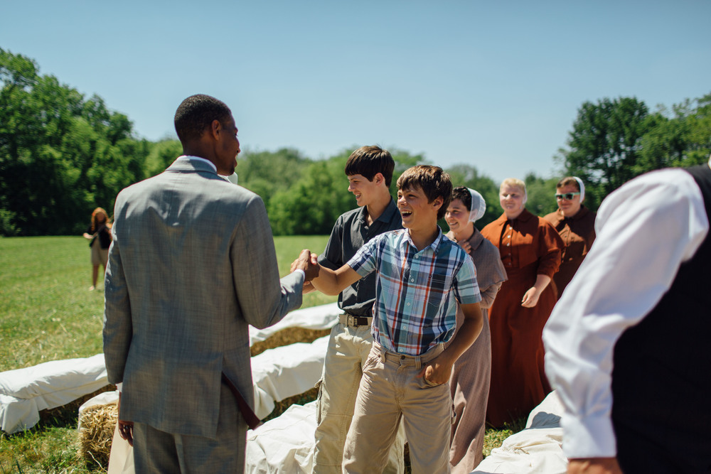 cedric and mariah family farm wedding ohio-33.jpg