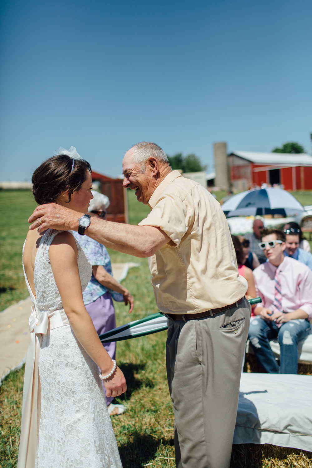 cedric and mariah family farm wedding ohio-35.jpg