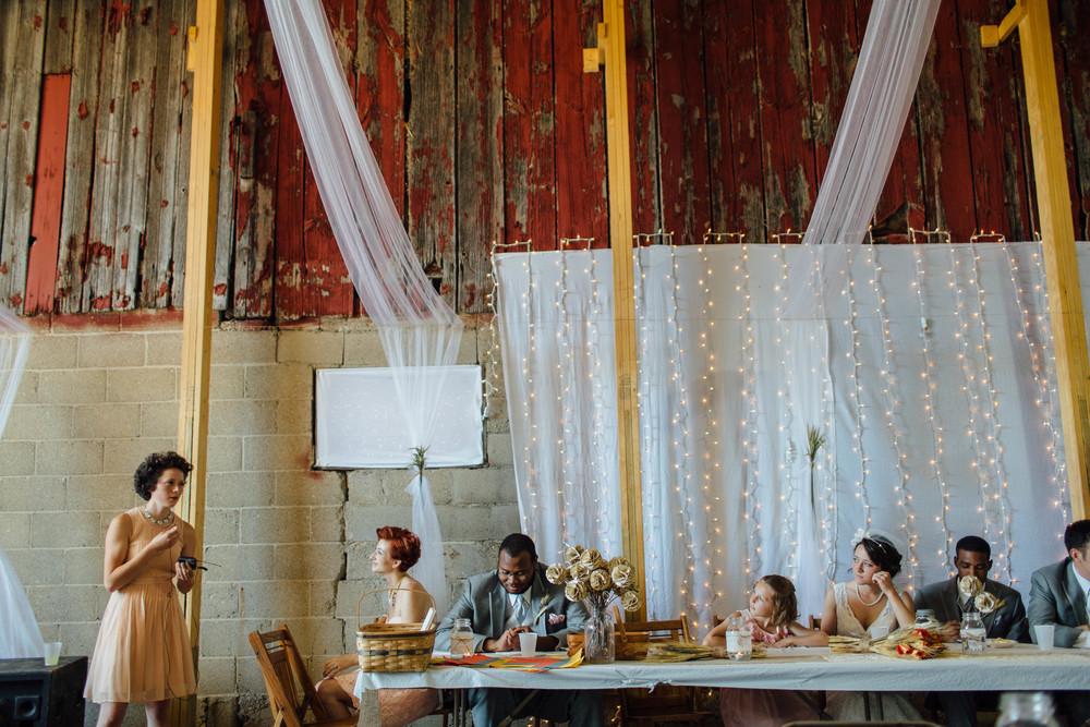 cedric and mariah family farm wedding ohio-43.jpg