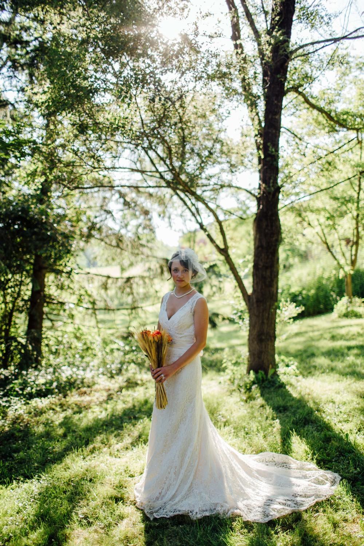 cedric and mariah family farm wedding ohio-60.jpg