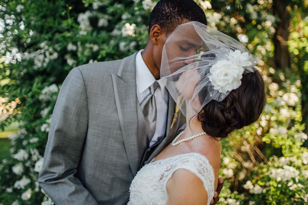 cedric and mariah family farm wedding ohio-67.jpg