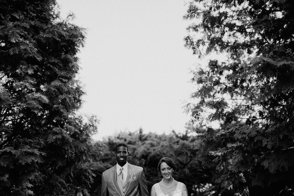 cedric and mariah family farm wedding ohio-72.jpg