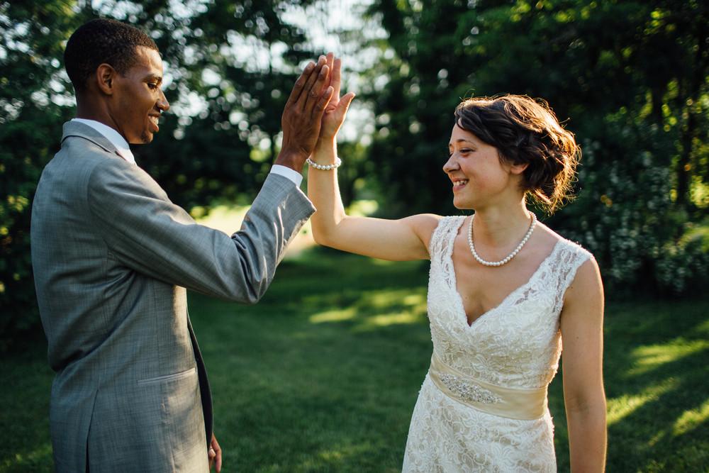 cedric and mariah family farm wedding ohio-77.jpg