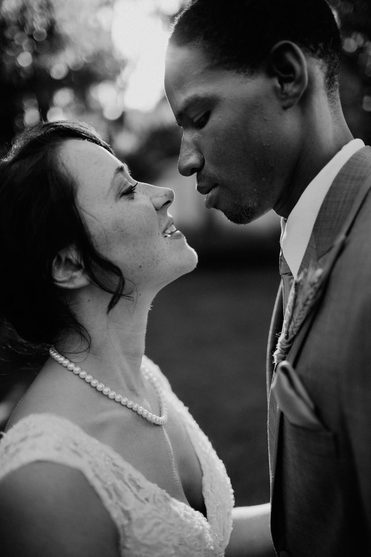 cedric and mariah family farm wedding ohio-82.jpg