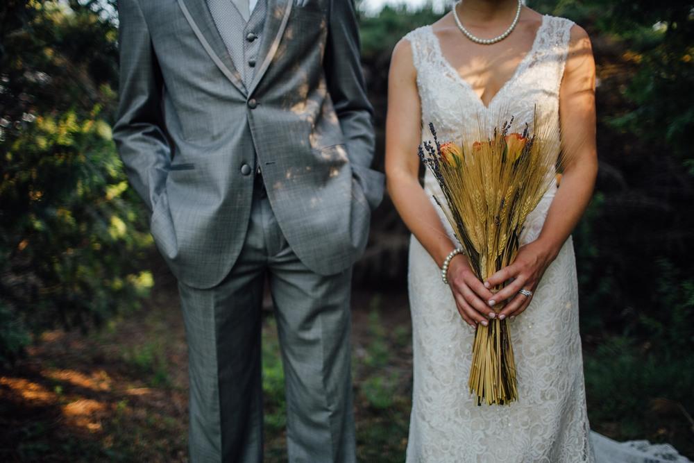 cedric and mariah family farm wedding ohio-73.jpg