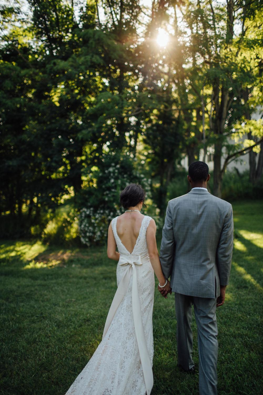 cedric and mariah family farm wedding ohio-74.jpg