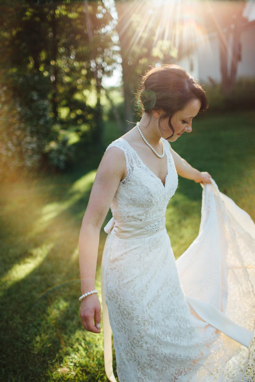 cedric and mariah family farm wedding ohio-79.jpg