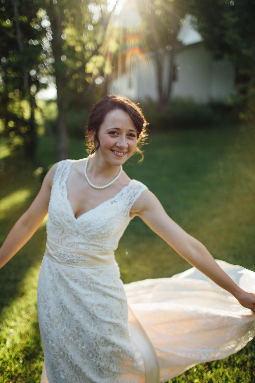 cedric and mariah family farm wedding ohio-80.jpg