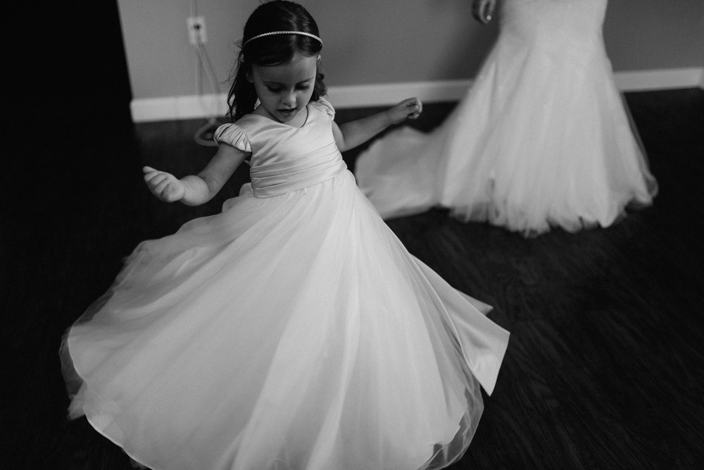 andrew and meagan wedding-26.jpg