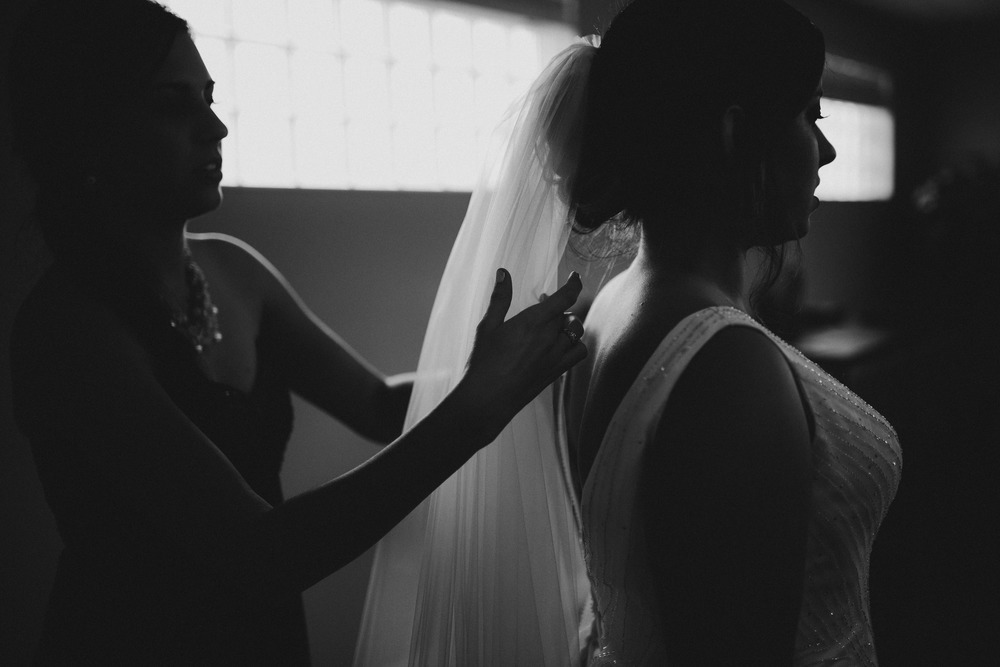andrew and meagan wedding-28.jpg