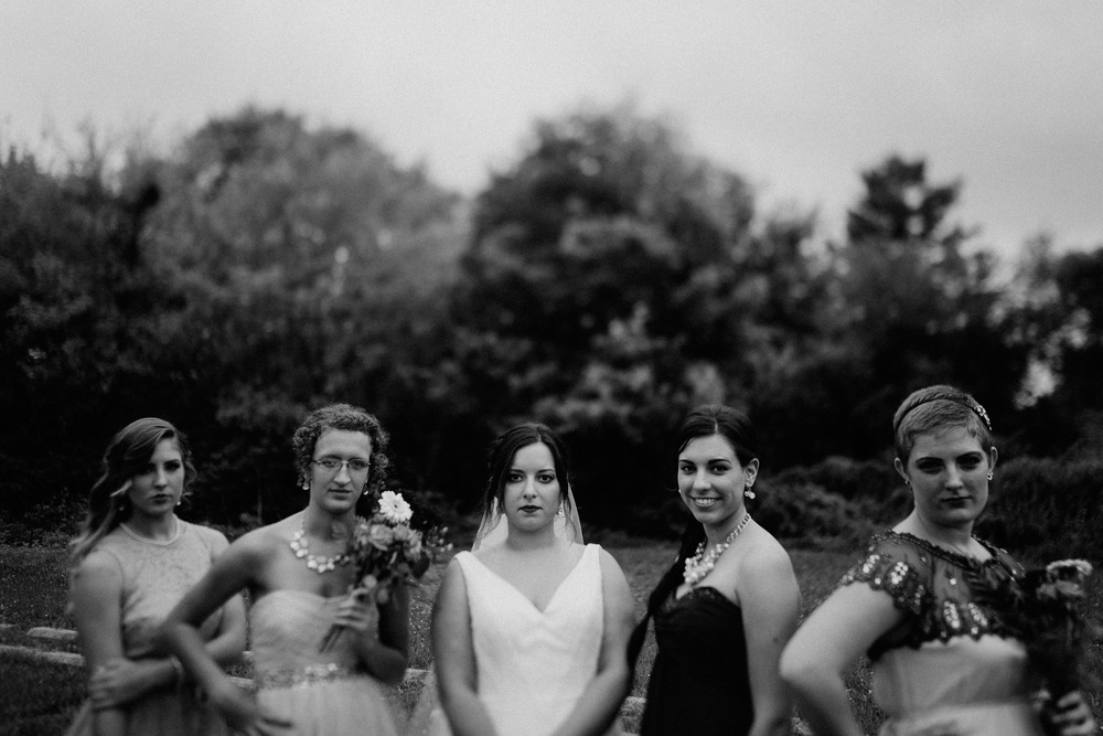 andrew and meagan wedding-31.jpg