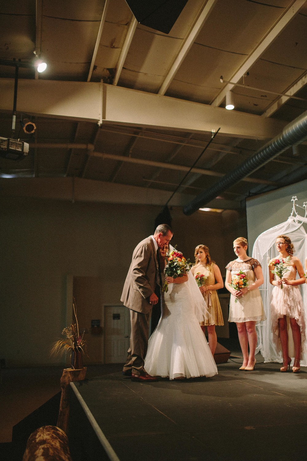 andrew and meagan wedding-38.jpg