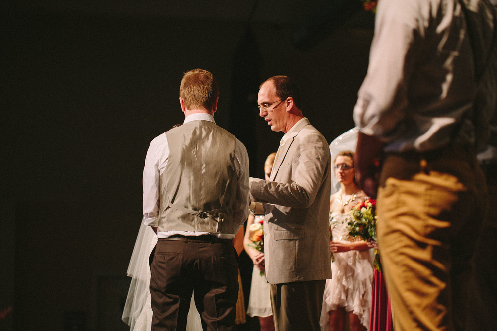 andrew and meagan wedding-39.jpg
