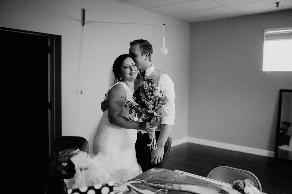 andrew and meagan wedding-43.jpg