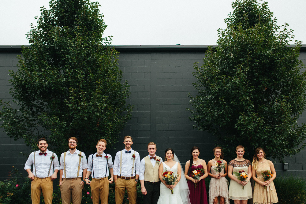 andrew and meagan wedding-46.jpg