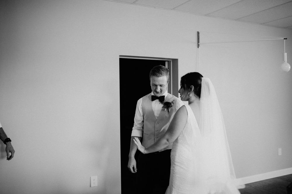andrew and meagan wedding-45.jpg