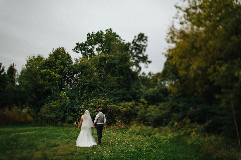 andrew and meagan wedding-58.jpg