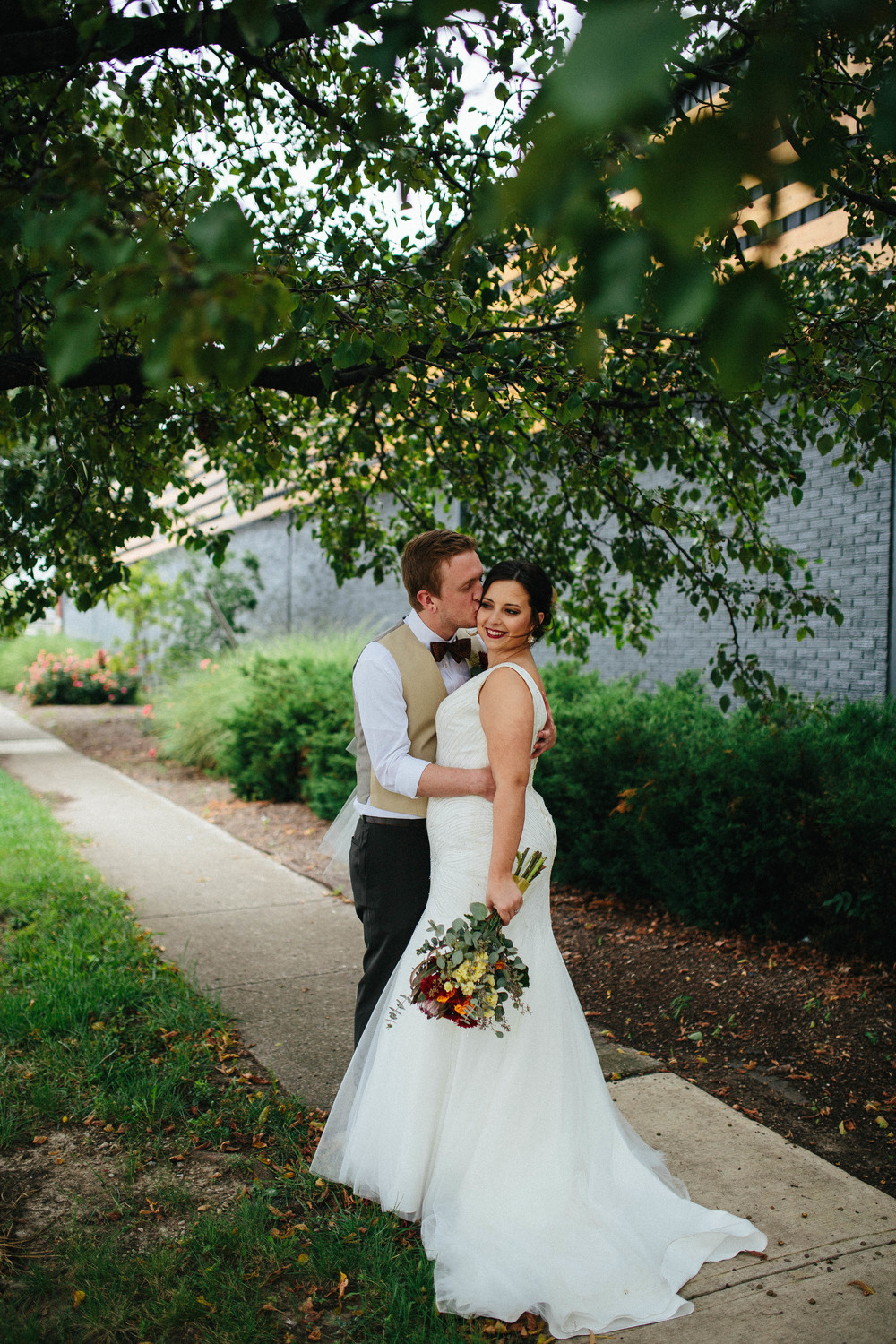 andrew and meagan wedding-60.jpg
