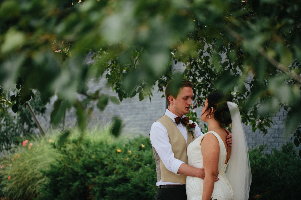 andrew and meagan wedding-61.jpg