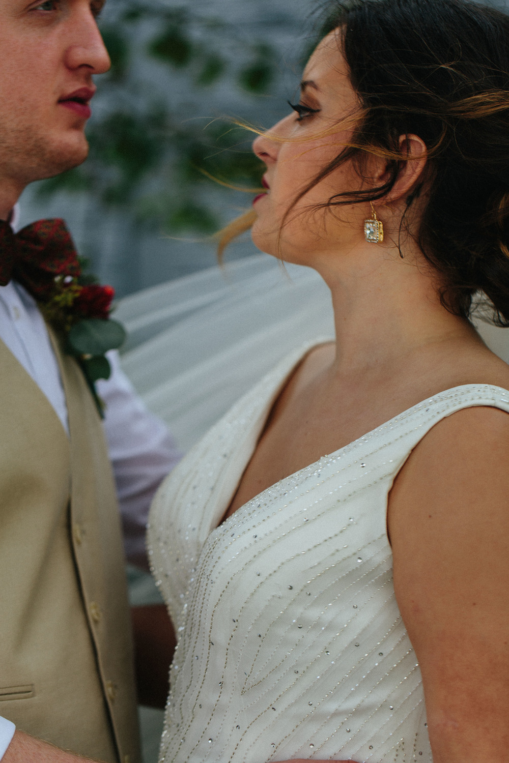 andrew and meagan wedding-62.jpg