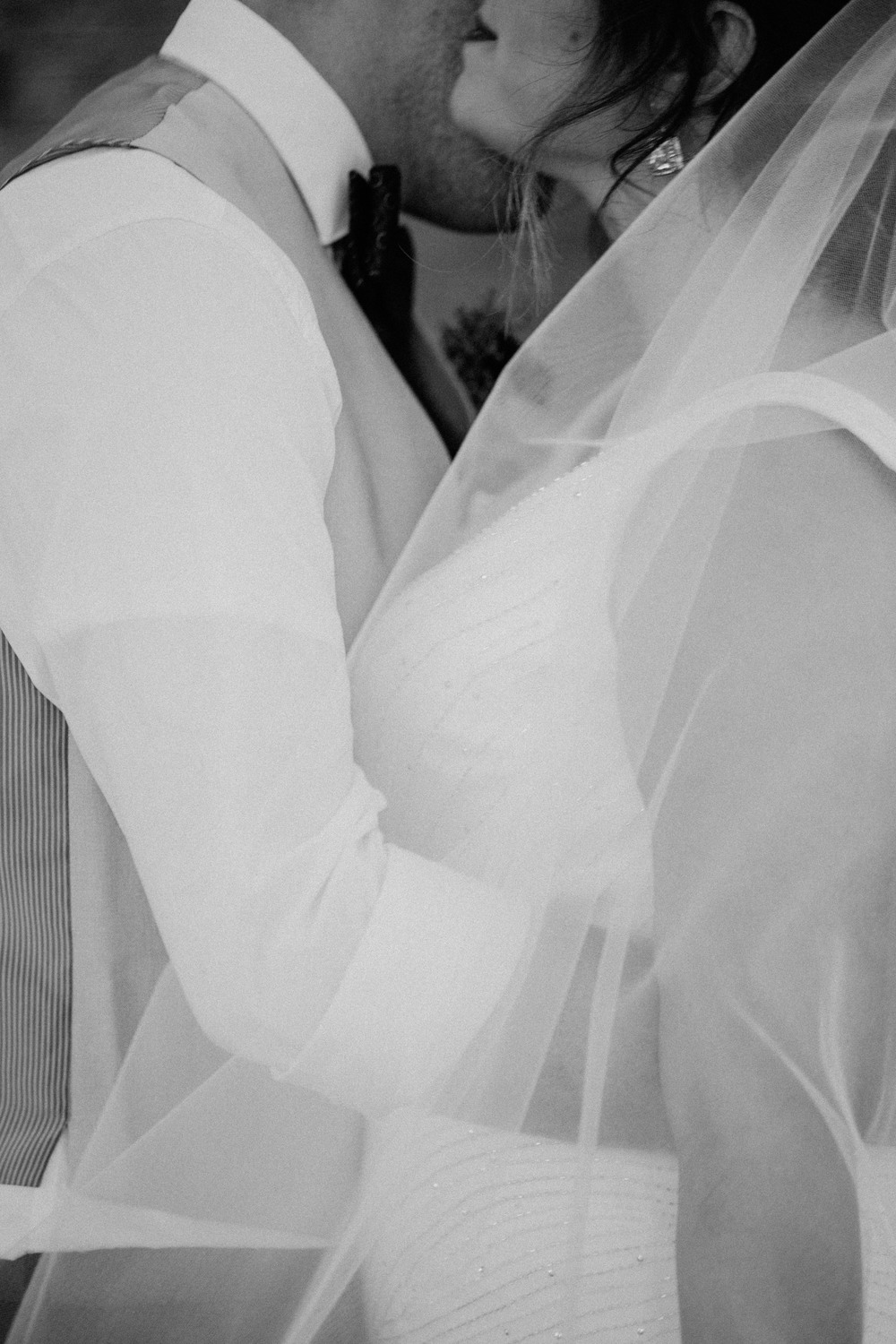 andrew and meagan wedding-63.jpg