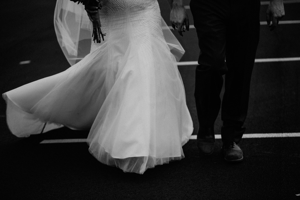 andrew and meagan wedding-64.jpg